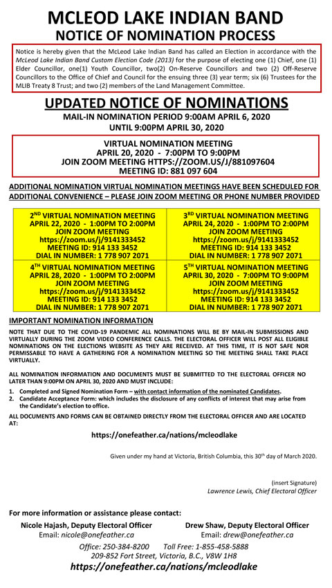MLIB-2020-Notice-Additional-Nom-Meetings-Combined.pdf