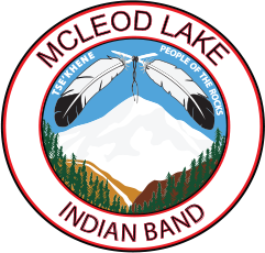 McLeod Lake Indian Band